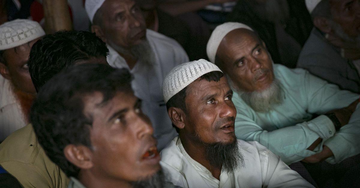 Preguntas y respuestas sobre la decisión de la CIJ: el tribunal superior de la ONU ordenó a Myanmar proteger a los rohingya