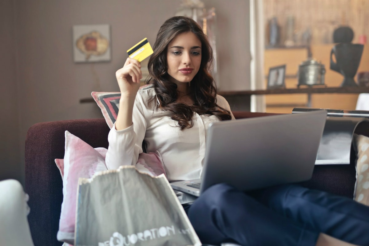 Chinese New Year 2020: Best E-Commerce Sites to Buy Products From China to Get Delivery in India
