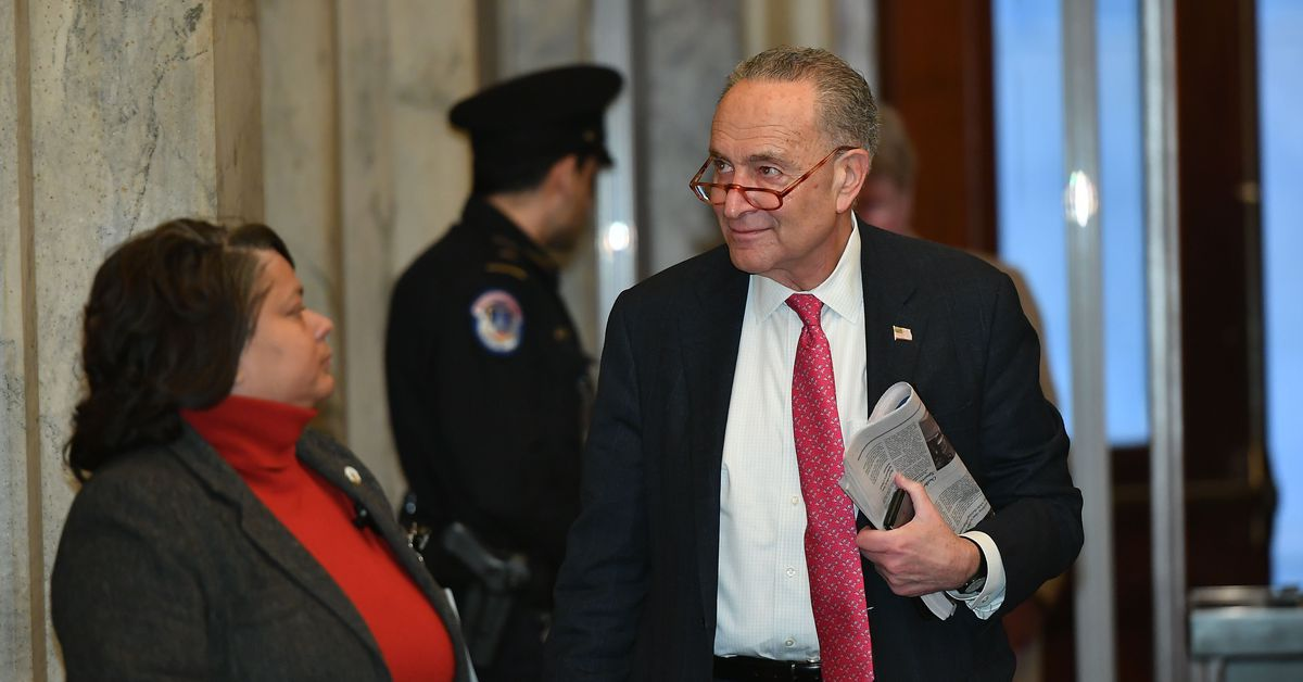 Juicio de juicio político: preguntas que los senadores deben hacer
