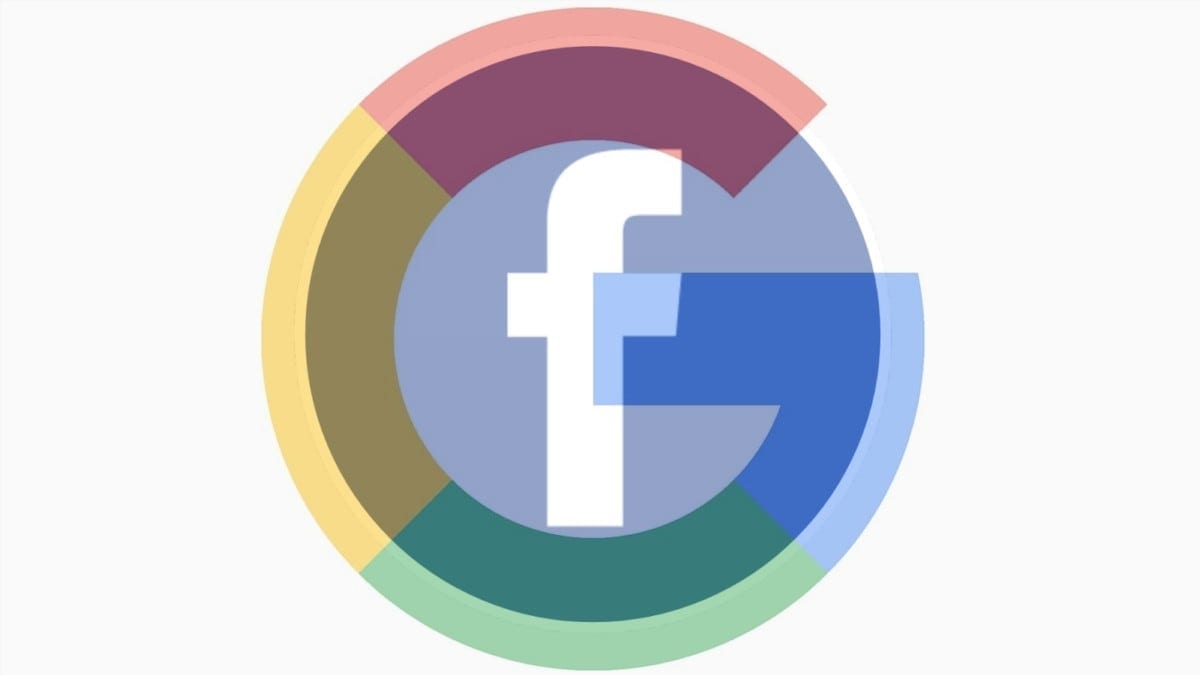 Facebook, Google, Others