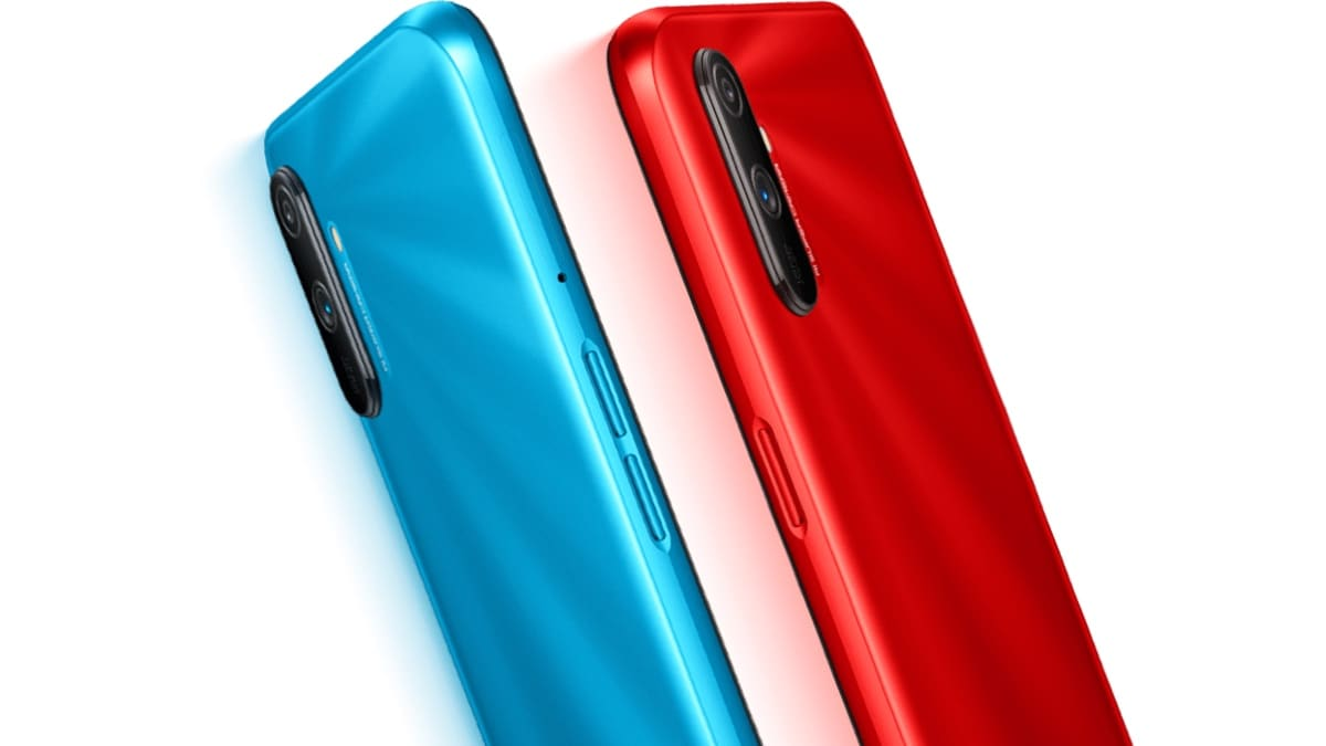 Is Realme C3 Price Likely to Usher in a Budget Smartphone Revolution?