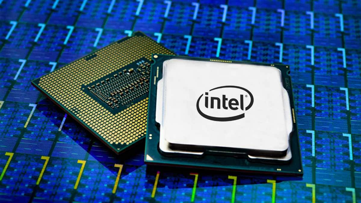 Intel Rumoured to be Developing Future 16-Core