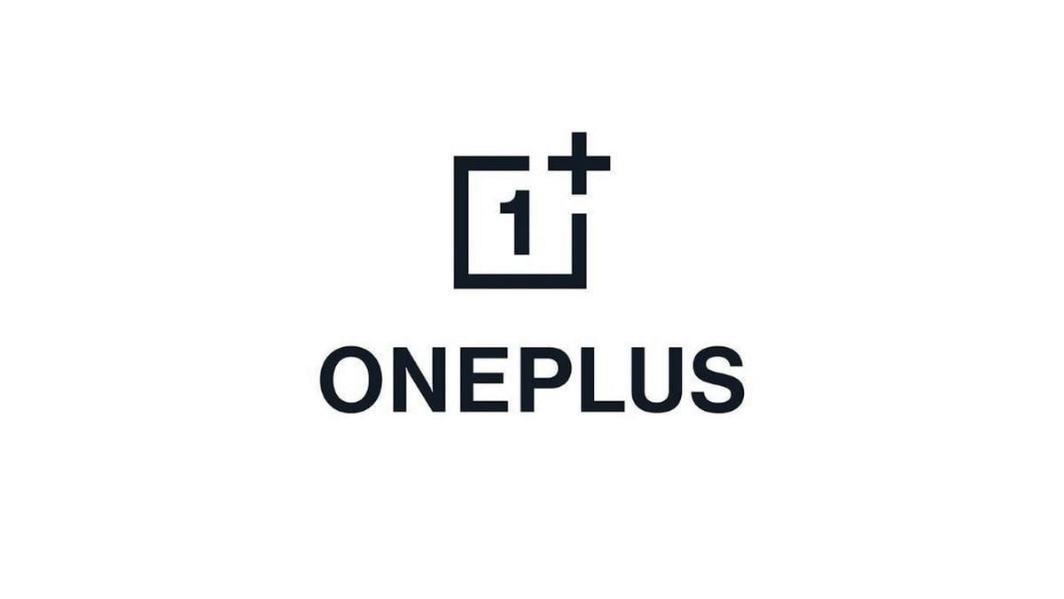 OnePlus to Unveil Something New on March 18, Logo Revamp Tipped