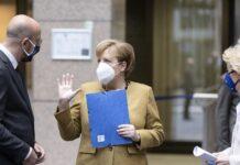 La UE reducirá las emisiones en un 55 por ciento para 2030