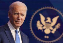 La decisión de política exterior más importante de Joe Biden, explicada