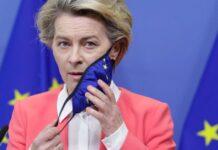 La UE y el Reino Unido amplían las conversaciones sobre el Brexit, de nuevo
