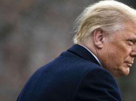 Por que Trump quiere vetar el proyecto de ley de defensa de la NDAA