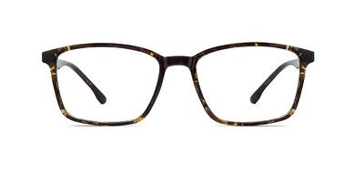 gafas sugeridas por el marketing predictivo EyeBuyDirect