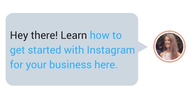 https://offers.hubspot.com/instagram-for-business-in-2018?hubs_post-cta=slide