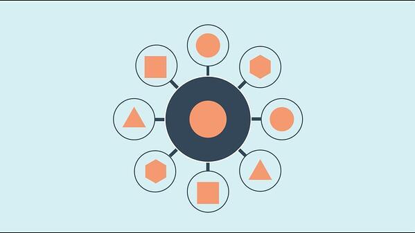 pillar cluster content marketing strategy
