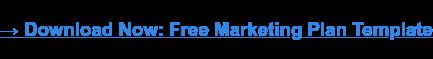 → Descargar ahora: plantilla de plan de marketing gratuita