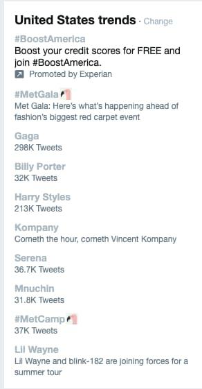 twitter-tendencias