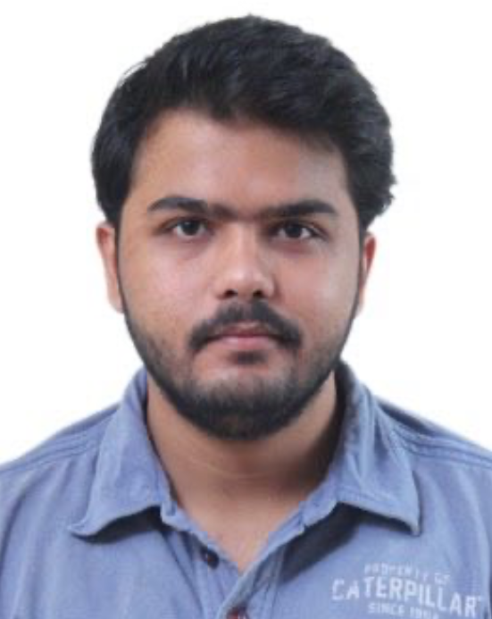 Ritwik Sharma