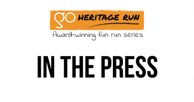 go-heritage-run-in-the-press