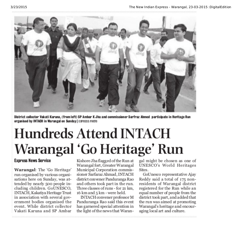 The New Indian Express - Warangal-23-03-2015-page-2