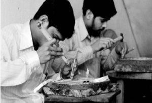 Bidriware-artisans-Heritage-657x445