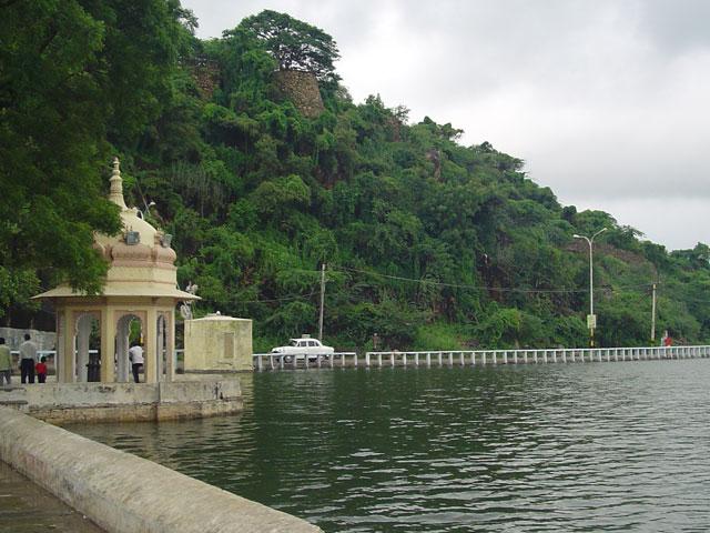 fatehsagar_lake_udaipur