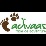 adivaas_logo