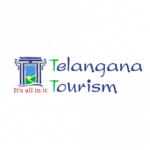 telangana-tourism-logo