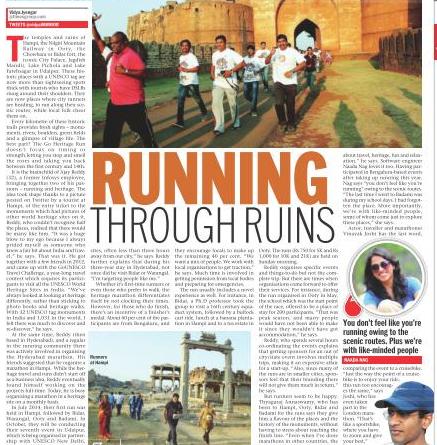 Bangalore mirror-oct 2 2015