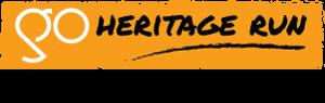 go-heritage-run-logo