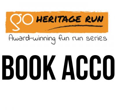 go-heritage-run-accommodationgo-heritage-run-accommodation