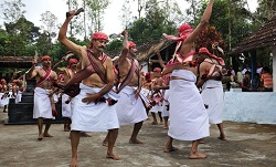 coorg-knife-dance