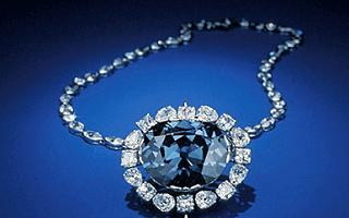 golconda-diamond-tiny