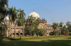 prince_of_wales_muse_mumbai_heritage_run