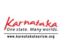 karnataka-tourism