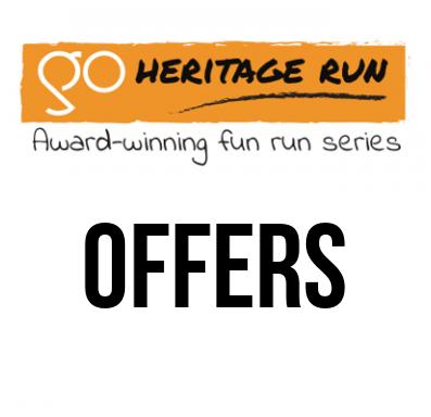 go-heritage-run-discounts-offers