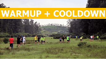 running-basics-Warm-up-cool-down