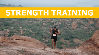 running-basics-strength-training-ghr