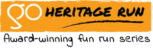 go-heritage-run-aw-logo-300