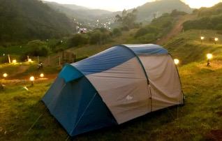 Aventura_Ooty_camping