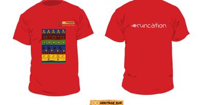 Khajuraho T-shirt