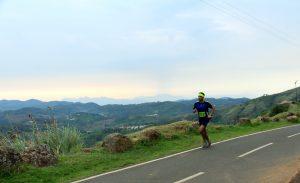 ooty-runcation-run-hills-lovedale-valley
