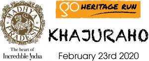 GHR Khajuraho