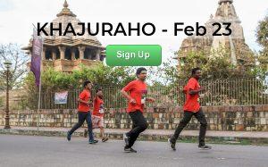 ghr khajuraho february 23 2020