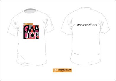 gwalior-august-2019-Tshirt