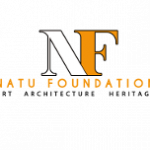 natu foundation