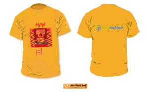 ght-hampi-monkey-tshirt