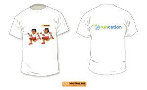 ghr-warangal-runners-tshirt