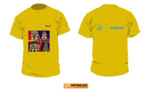 ghr-hampi-yellow-tshirt