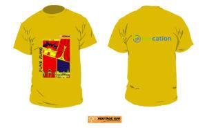 ghr-pune-yellow-tshirt