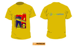 ghr-chennai-yellow-tshirt