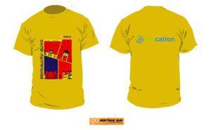 ghr-bangalore-yellow-tshirt