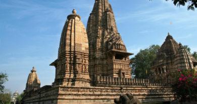 Matangeswara Temple-FI