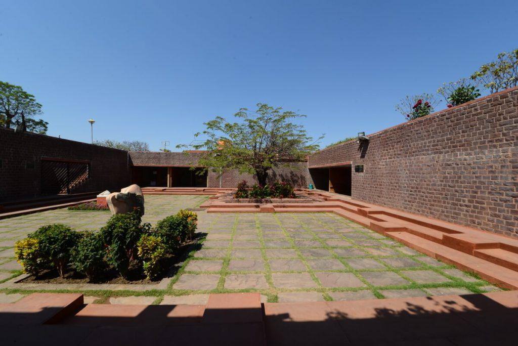 Roopankar Museum