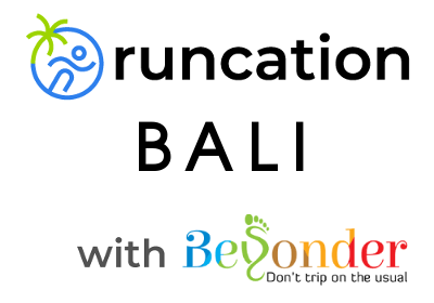 runcation-bali-event-logo-400